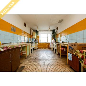 Продается комната Жуковского 63а - Фото 3
