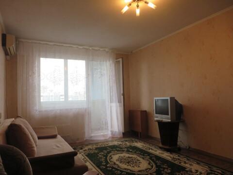 Сдается 2-комнатная квартира в юмр - Фото 2