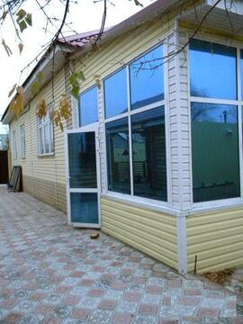 Объявление №63449727: Дом в аренду. Омск