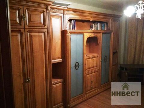 Сдается на длительный срок 2х-комнатная квартира г.Наро-Фоминск, ул.Пр - Фото 1