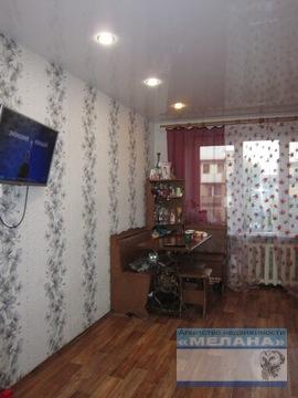 Комната, Логовская, дом 5 17,7 .м. в отличном состоянии - Фото 2