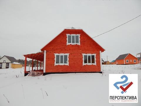 Объявление №47524530: Продажа дома. Иглино