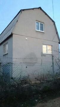 Жилая дача, 2 этажа, недорого - Фото 2