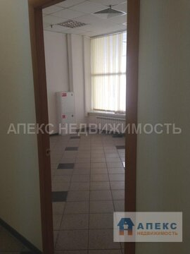 Аренда офиса 297 м2 м. Владыкино в бизнес-центре класса В в Марфино - Фото 3