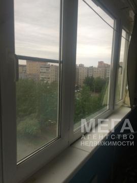 Продам квартиру 2-к квартира 56 м на 9 этаже 9-этажного ., Продажа квартир в Челябинске, ID объекта - 329486212 - Фото 1