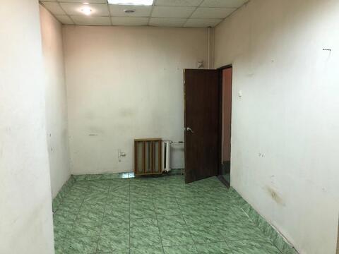 Предлагается в аренду помещение 110 кв.м. в 5 минот м Василеостровская - Фото 1