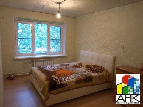 Квартира, ул. Туманова, д.6 - Фото 5