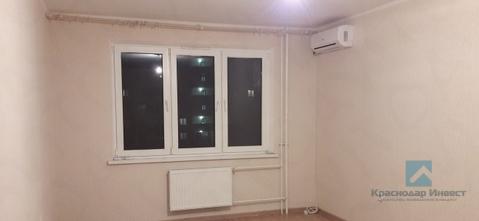 Аренда квартиры, Краснодар, Ул. Черкасская - Фото 1