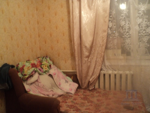 Продаю комнату 10м2 Рябышева - Фото 1