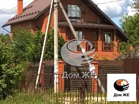Аренда дома, Зеленоград - Фото 3