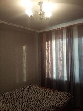 Продажа квартиры, Чита, 6 микрорайон - Фото 4