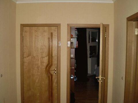 Продажа квартиры, м. Бунинская Аллея, Ул. Адмирала Лазарева - Фото 5