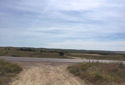 Продам земельный участок в Крыму Бахчисарай - Фото 3