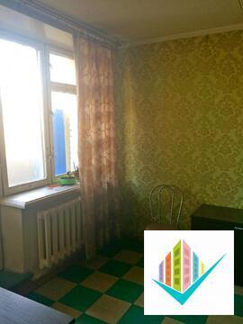 2-комнатная квартира с балконом - Фото 2
