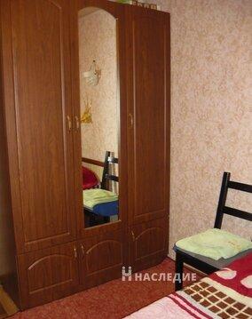 Продается 2-к дом - Фото 5