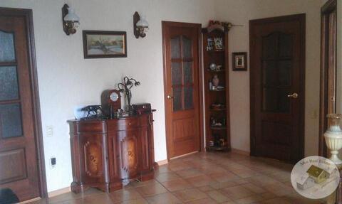 Продажа квартиры, м. Таганская, Ул. Народная - Фото 5