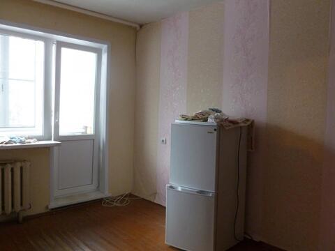 Продам комнату в 2-к квартире, Тверь г, улица Ерофеева 6 - Фото 1