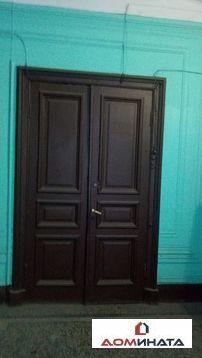 Продажа комнаты, м. Владимирская, Ул. Марата - Фото 3