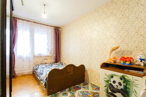 Продаю уютную квартиру! 5 мин от м. Отрадное - Фото 4