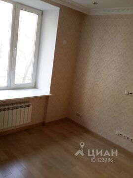 Продажа квартиры, Ленинский пр-кт. - Фото 1
