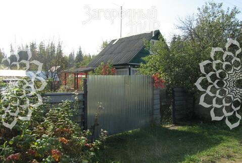 Продам дом, Минское шоссе, 65 км от МКАД - Фото 1