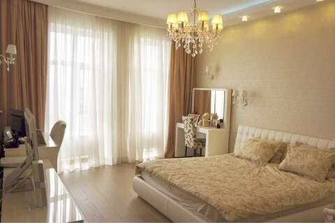 Продаю 3-комн. квартиру 126 м2, м.Минская - Фото 3