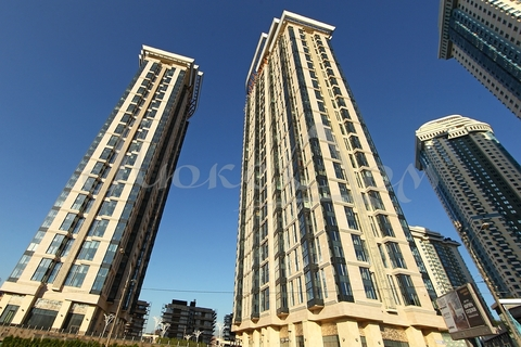 Продажа квартиры, м. Минская, Ул. Минская - Фото 4