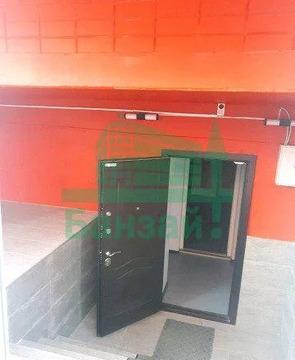Продажа торгового помещения, Тюмень, Солнечный проезд - Фото 2