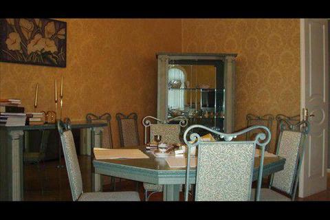 Продажа квартиры, Купить квартиру Рига, Латвия по недорогой цене, ID объекта - 313136709 - Фото 1