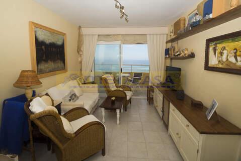 Апартаменты в Кальпе с видом на море - Фото 4