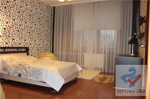Сибирская 65 а, Купить квартиру в Перми по недорогой цене, ID объекта - 319443847 - Фото 1