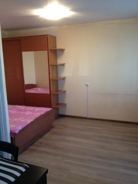 1-к квартира в Кольцово - Фото 5