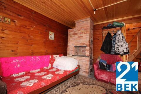 Продаётся двухэтажный дачный дом - Фото 4