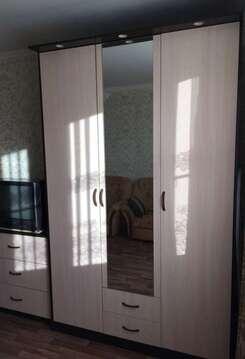 Аренда квартиры, Златоуст, Гагарина - Фото 3