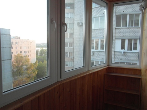 Снять 1 квартира воронеж | пер. ольховый 2ж3815 - Фото 4
