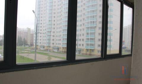 Продам 3-к квартиру, Серпухов г, бульвар 65 лет Победы 17 - Фото 5