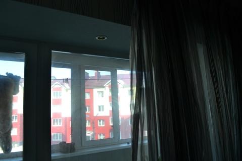 Квартиры, ул. Дружбы, д.2 к.А - Фото 3