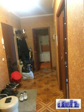 5 000 000 Руб., 2-х комнатная квартира на Ленинградской д.12, Купить квартиру в Солнечногорске по недорогой цене, ID объекта - 312693046 - Фото 1