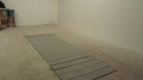 Продаю подземный гараж в Центре, Тельмана, 57 - Семашко - Фото 4