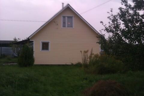 Продаю участок в Раменском - Фото 4