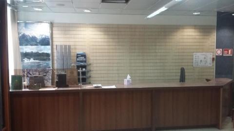 Аренда торговля, офис. 480 кв.м. 1эт, 1-я линия, центр города - Фото 5