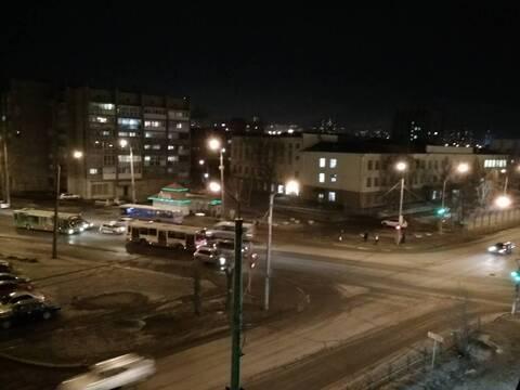 Профсоюзов - Фото 2
