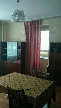 Продаю трехкомнатную квартиру по ул.Хевешская 21 - Фото 3