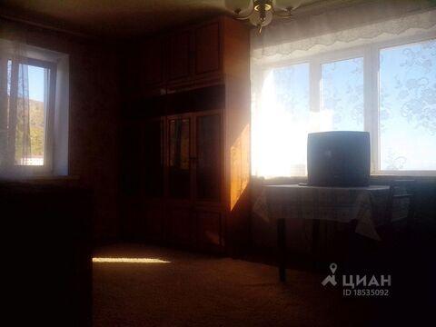 Продажа квартиры, Петропавловск-Камчатский, Ул. Курильская - Фото 1