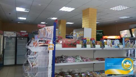 Продается торговое помещение, площадь: 700.00 кв.м, адрес: Ладушкин, . - Фото 1