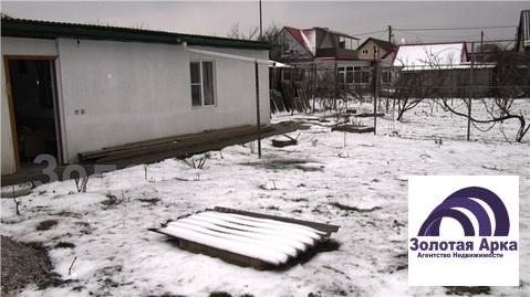 Продажа участка, Крымск, Крымский район, Ул. Крутая - Фото 2
