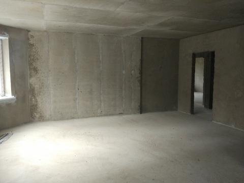 Помещение 50 кв.м на первом этаже жилого дома - Фото 4