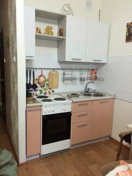 Продажа квартиры, Сургут, Тракт Тюменский - Фото 1
