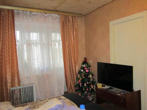 2-комн. квартира в Алексине - Фото 1