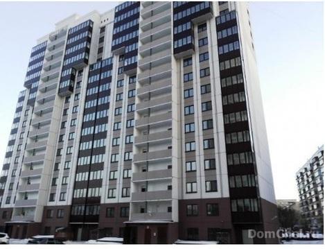 Трехкомнатная квартира на Российской 271 - Фото 1
